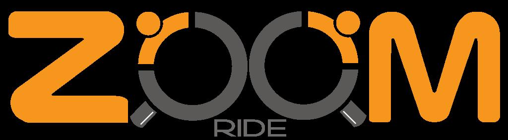 Zoom Ride