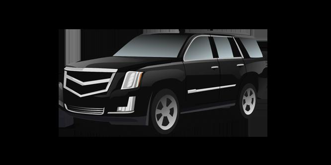 Zoom-Black-SUV-1