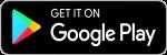 google Store Black